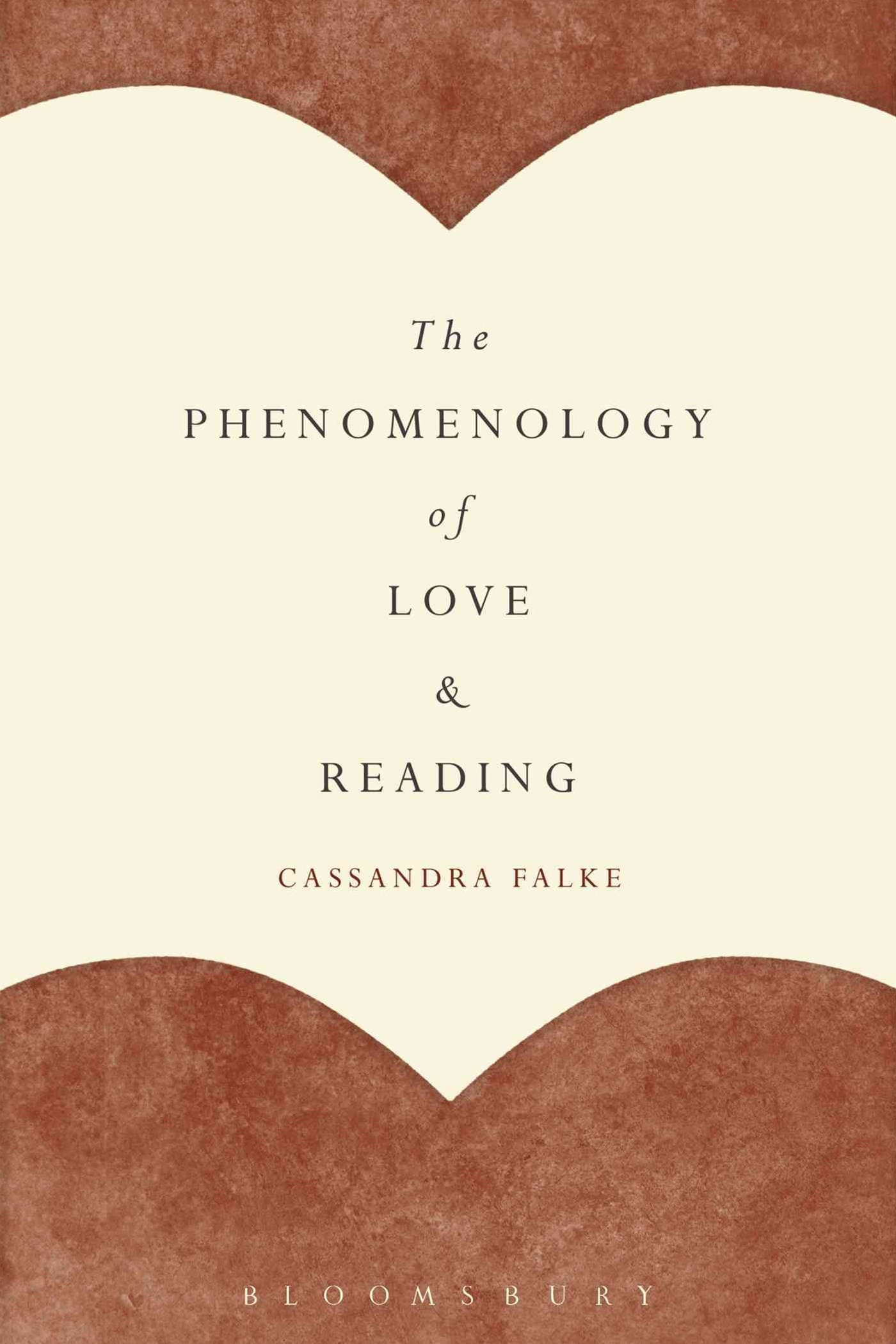 Phenomenology of Love and Reading