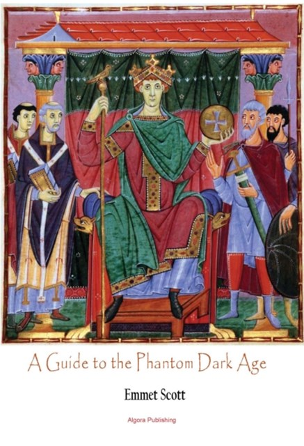 Guide to the Phantom Dark Age