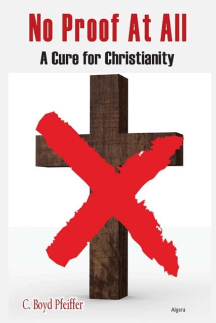 Cure for Christianity