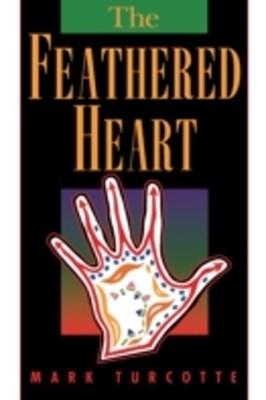Feathered Heart