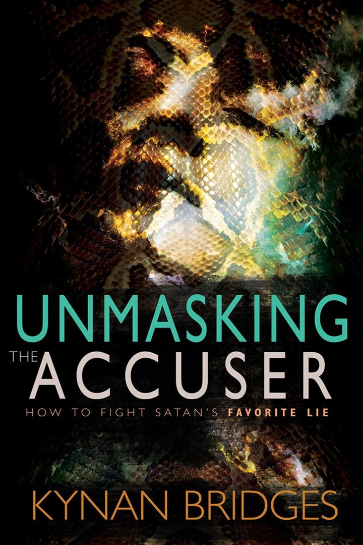 Unmasking the Accuser