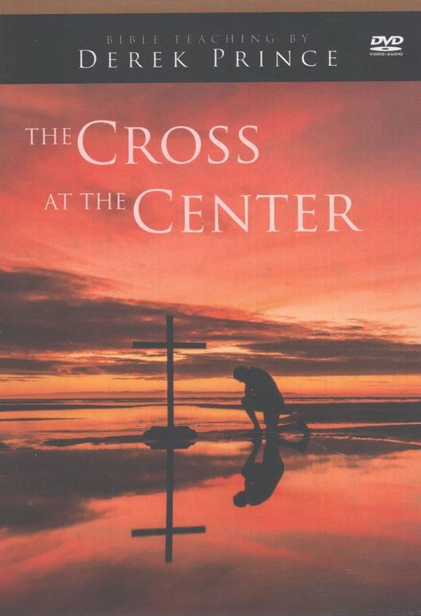 The Cross at the Center