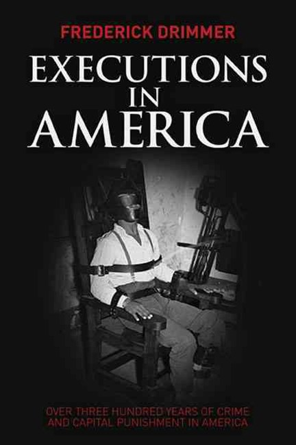 Executions in America