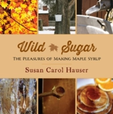 (ebook) Wild Sugar