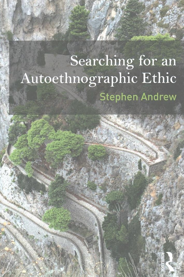 Searching for an Autoethnographic Ethic