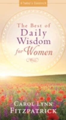 Best of Daily Wisdom for Women