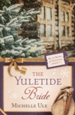 (ebook) Yuletide Bride