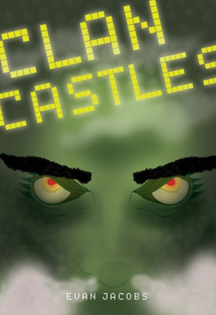 (ebook) Clan Castles