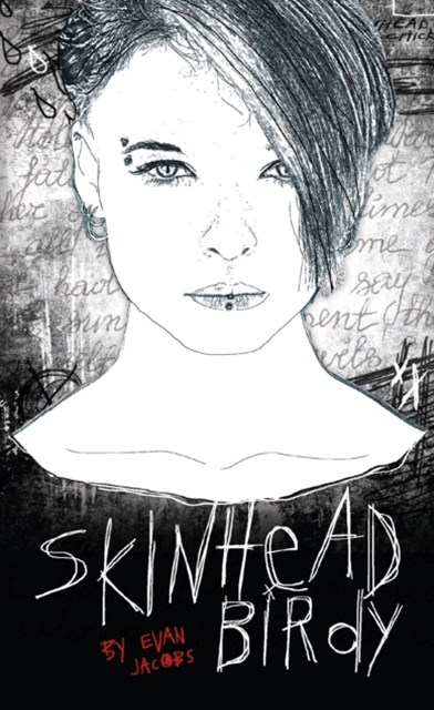 (ebook) Skinhead Birdy