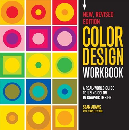 Color Design Workbook, Revised Edition