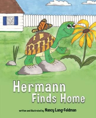 Hermann Finds Home