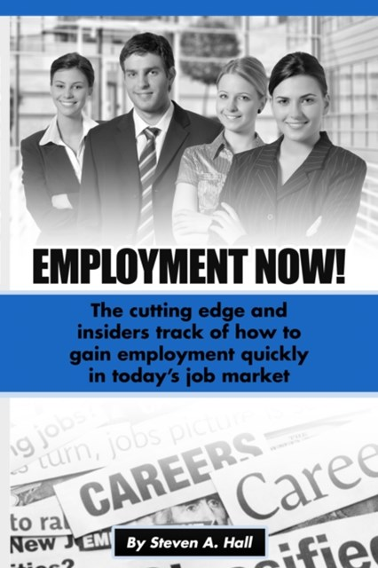 Employment Now!