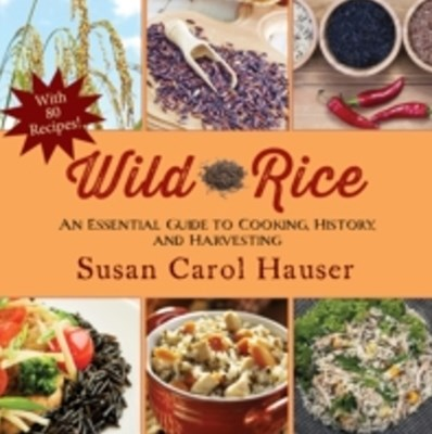 (ebook) Wild Rice