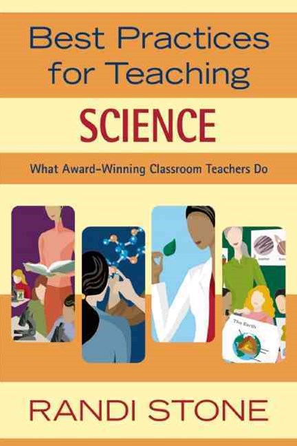 Best Practices for Teaching Science