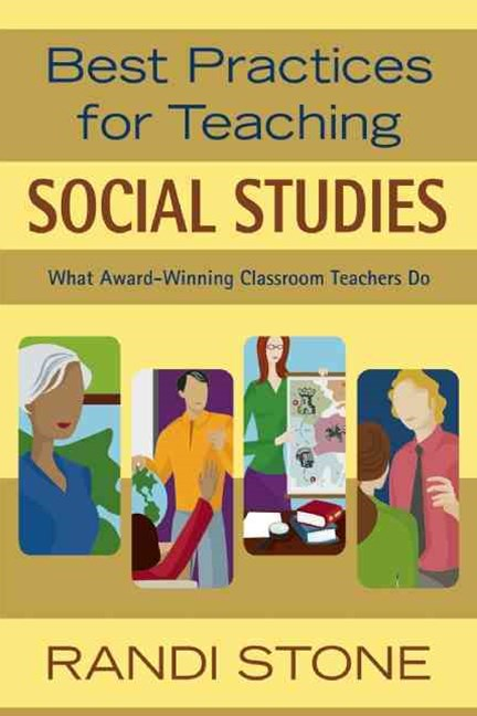 Best Practices for Teaching Social Studies