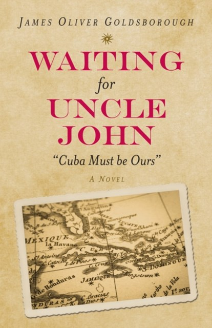 (ebook) Waiting for Uncle John