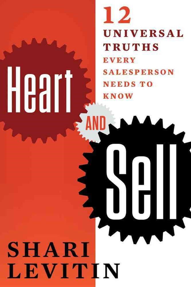 Heart And Sell