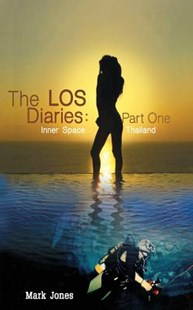The Los Diaries by Mark Jones (9781633231993) - PaperBack - Travel Asia Travel Guides