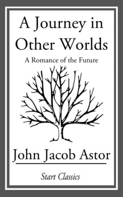 (ebook) A Journey in Other Worlds