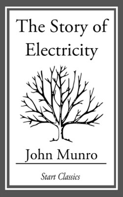 (ebook) The Story of Electricity