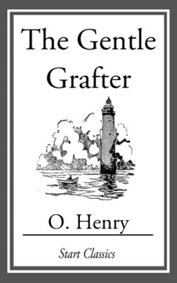 (ebook) The Gentle Grafter
