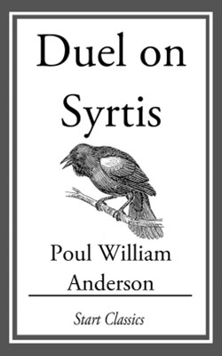 (ebook) Duel on Sytris