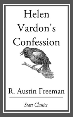 (ebook) Helen Vardon's Confession