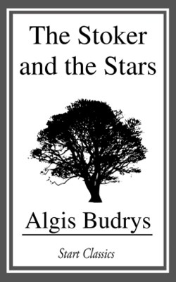 (ebook) The Stoker and the Stars