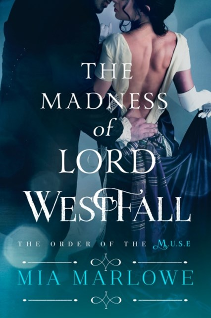 Madness of Lord Westfall