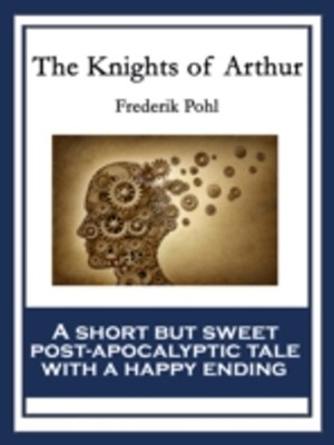 (ebook) Knights of Arthur