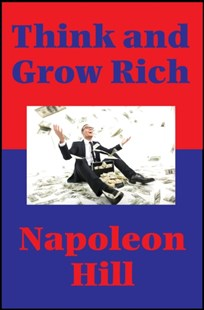 (ebook) Think and Grow Rich (Impact Books) - Business & Finance Careers