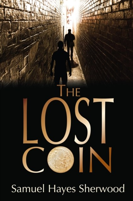 (ebook) Lost Coin