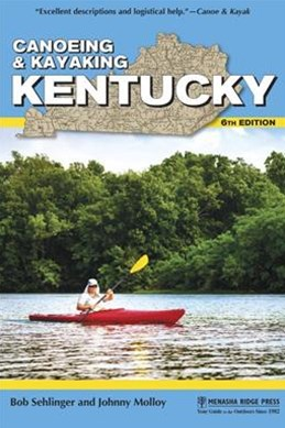 Canoeing & Kayaking Kentucky