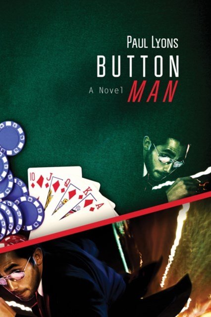 Button Man