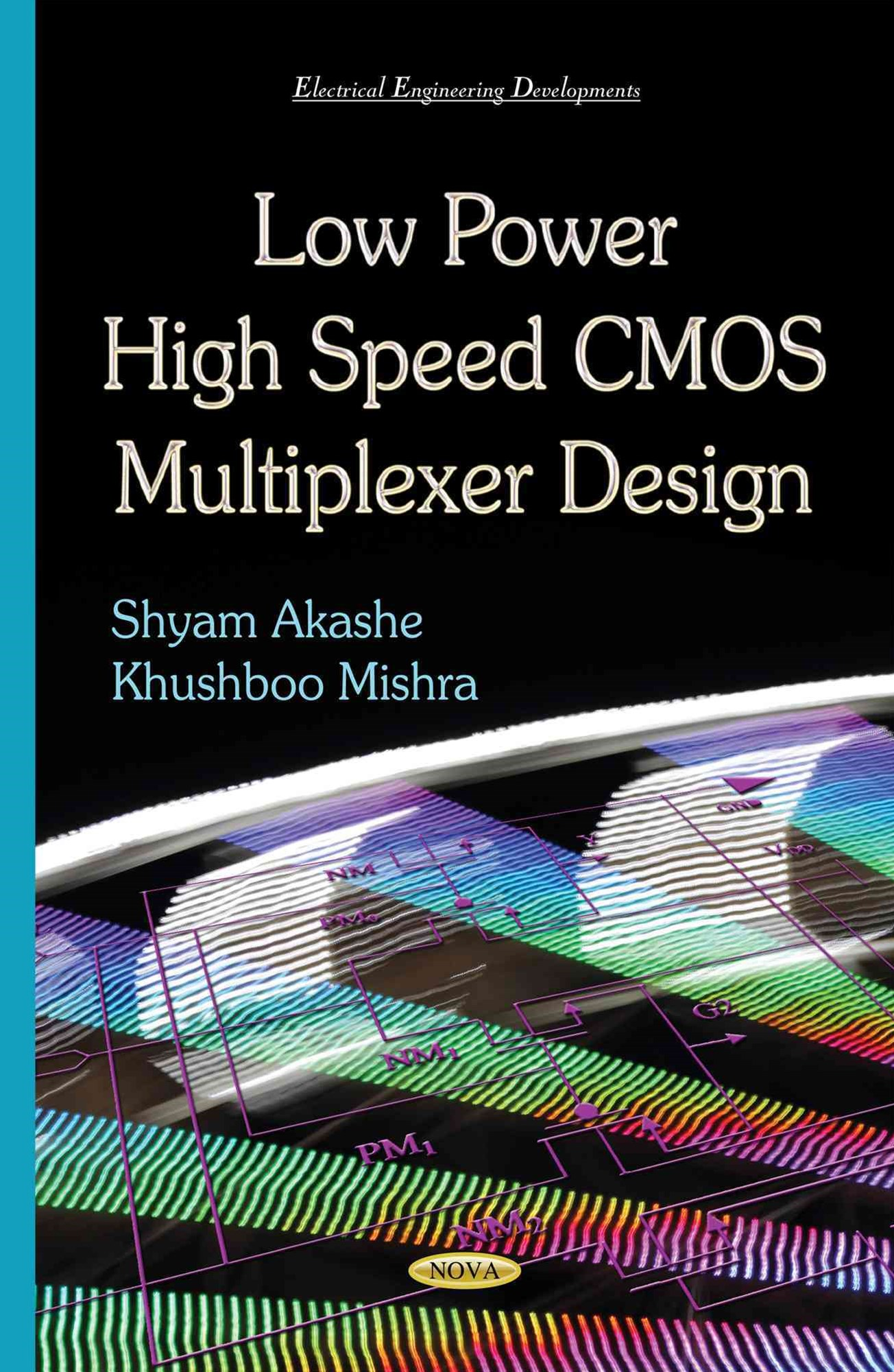 Low Power High Speed CMOS Multiplexer Design