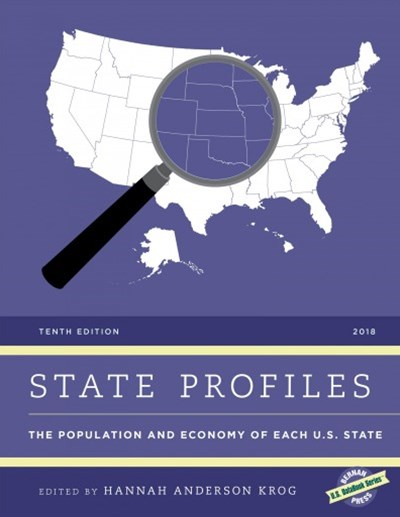 State Profiles 2018