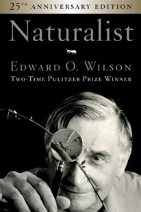 (ebook) Naturalist 25th Anniversary Edition