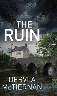 The Ruin - Crime Mystery & Thriller