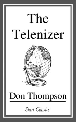 The Telenizer