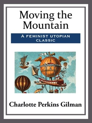 (ebook) Moving the Mountain