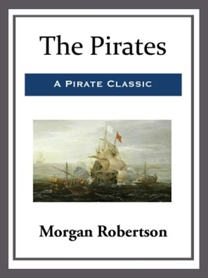 (ebook) The Pirates