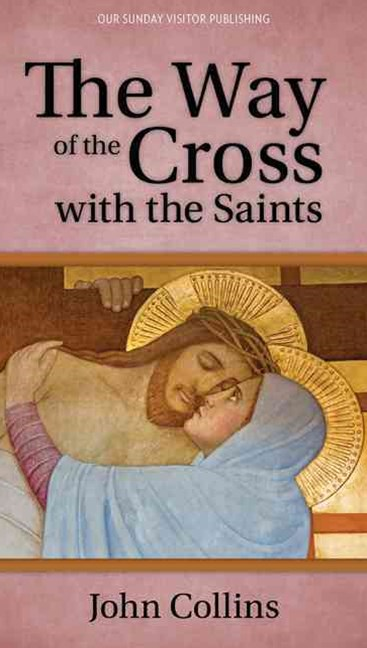 The Way of the Cross with the Saints, Parish Edition