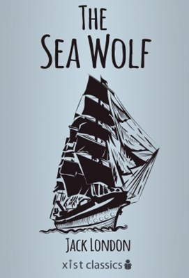 (ebook) The Sea Wolf