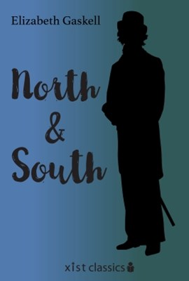 (ebook) North and South