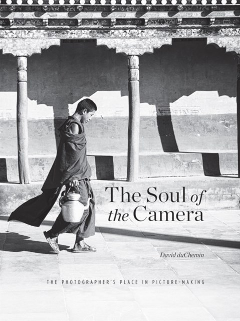 Soul of the Camera