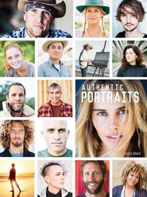Authentic Portraits