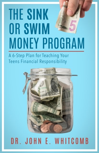 (ebook) Sink or Swim Money Program