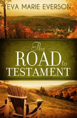 (ebook) The  Road to Testament