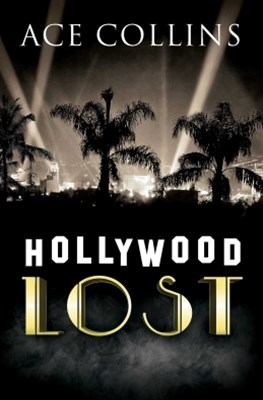 Hollywood Lost