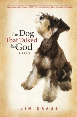 (ebook) The  Dog That Talked to God